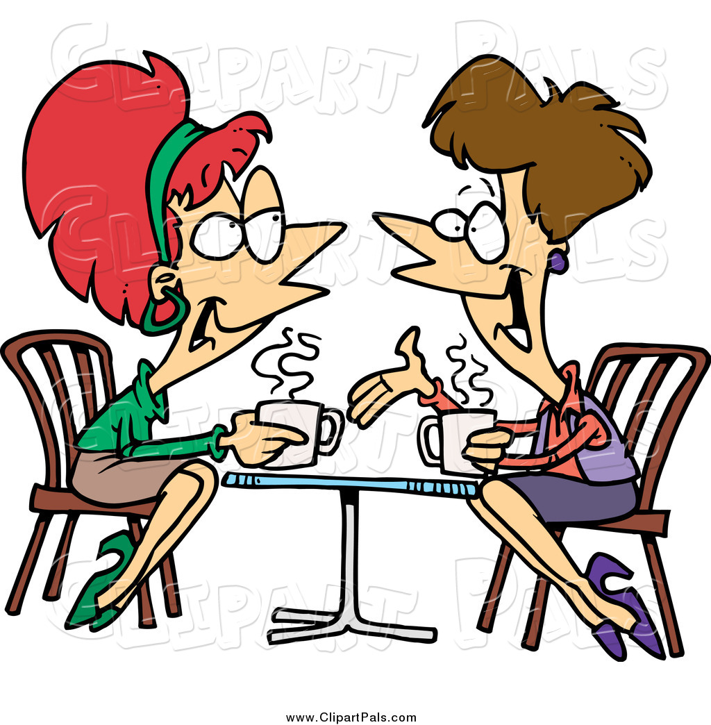 Bff Pictures Cartoon Royalty Free Bff Stock Friend