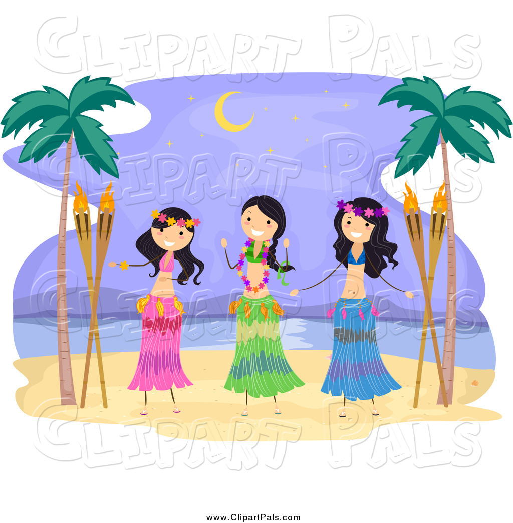 art of the hula Hula dancers posters at allposterscom choose from over 50,000 posters and art prints affordable poster framing, fast delivery, 100% satisfaction guarantee.