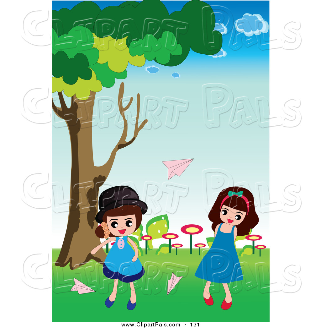 Free Outdoor Nature Cliparts, Download Free Clip Art, Free Clip Art on  Clipart Library