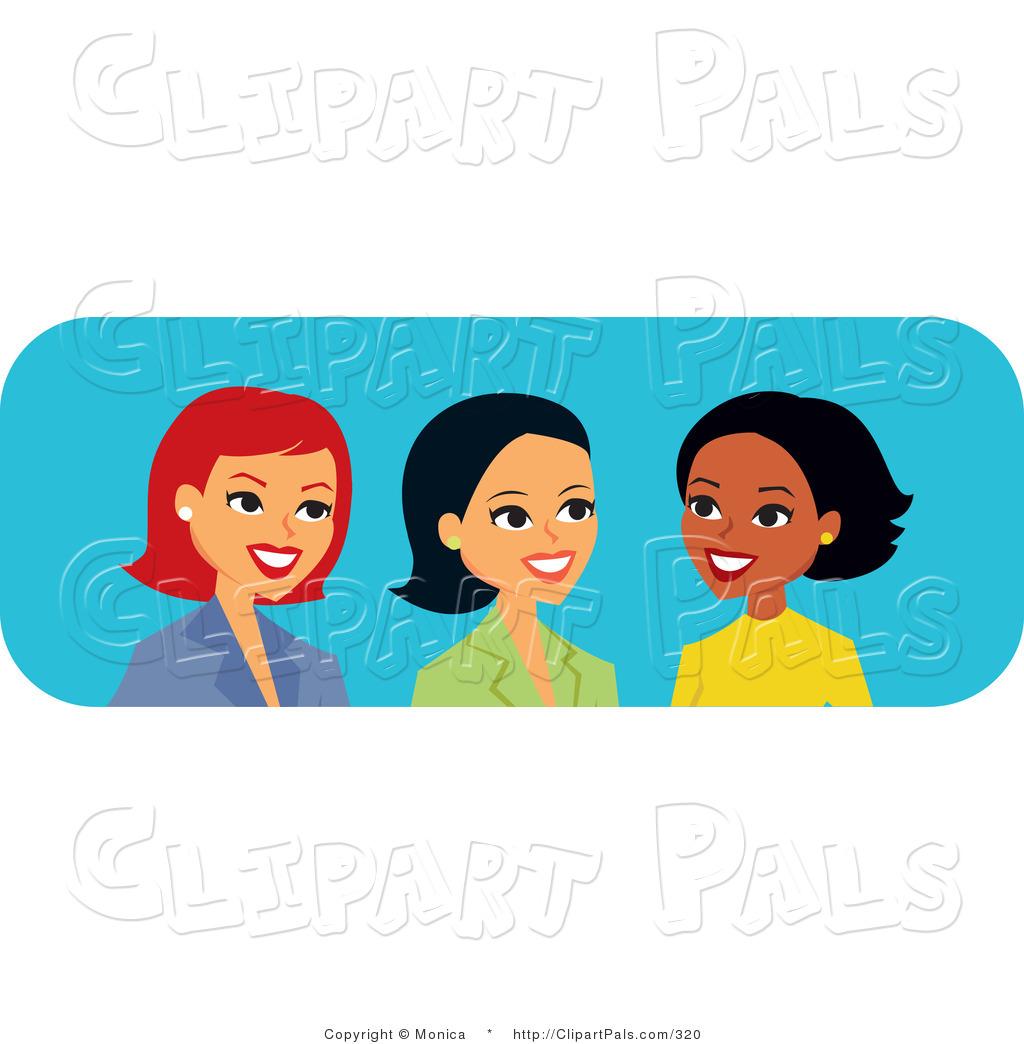 socialising clipart - Clip Art Library