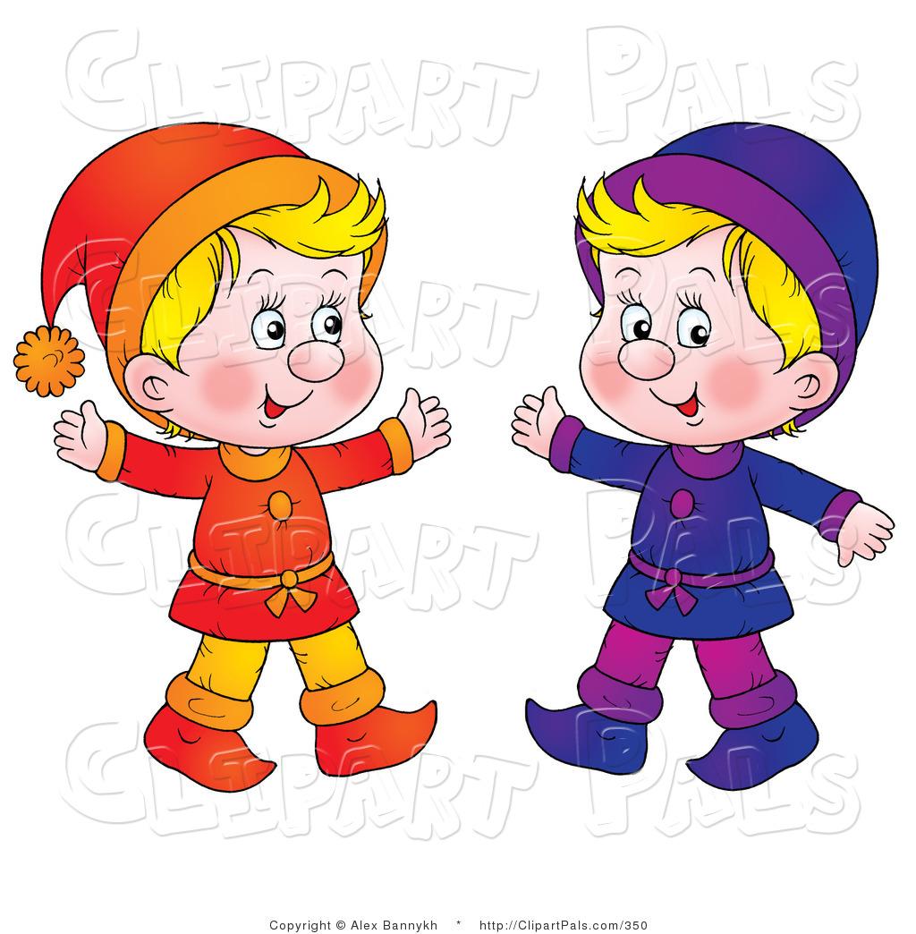 Kids talking clipart Stock Vectors, Royalty Free Kids talking clipart  Illustrations - Page 2   Depositphotos®